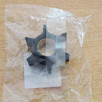 Impeller Mercury & Mariner 47-65959